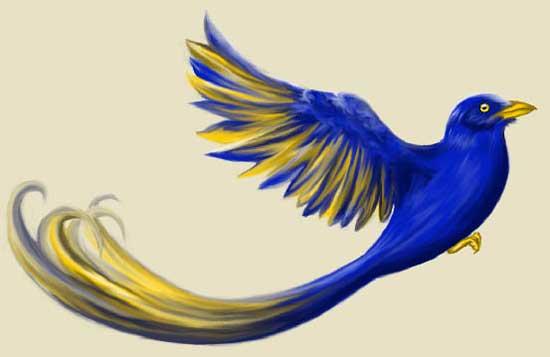 Подбрка фотографий по Вашему запросу!: birds.animal-collection.ru/ptica-feniks-foto.php