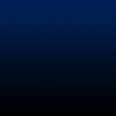 темно синий цвет картинки