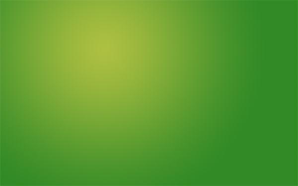желто зеленый цвет фото: